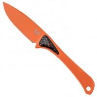 Нож Benchmade 15200ORG Altitude