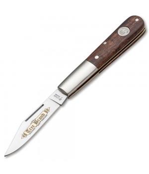 Нож Boker 114941 Barlow Classic Gold