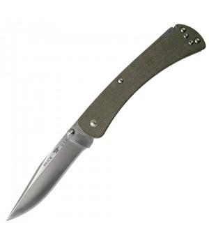 Нож BUCK 0110ODS4 110 Slim Pro
