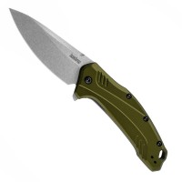 Нож KERSHAW 1776OLSW Link