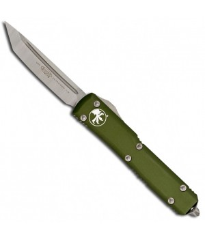 Нож Microtech 123-4OD Ultratech T/E