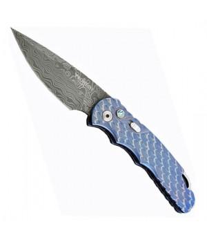 Нож Pro-Tech T545 TR-5 Auto Custom