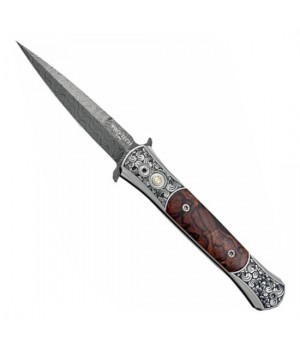 Нож Pro-Tech The DON Ultimate Custom