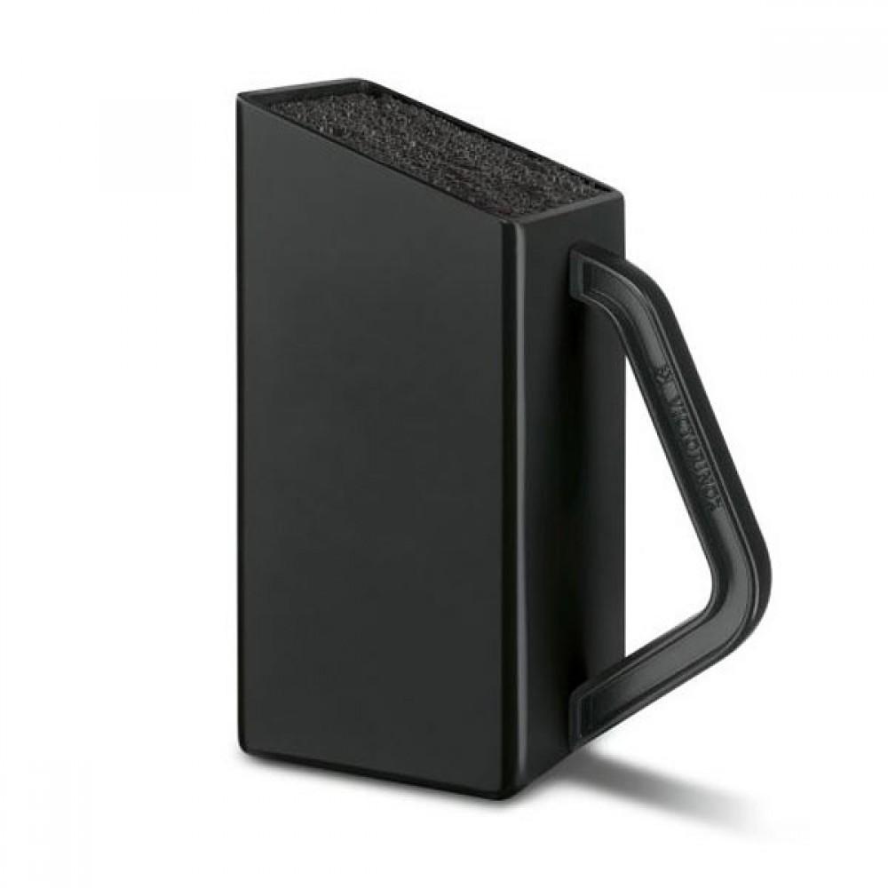 Victorinox 7.7033.03 Подставка для ножей