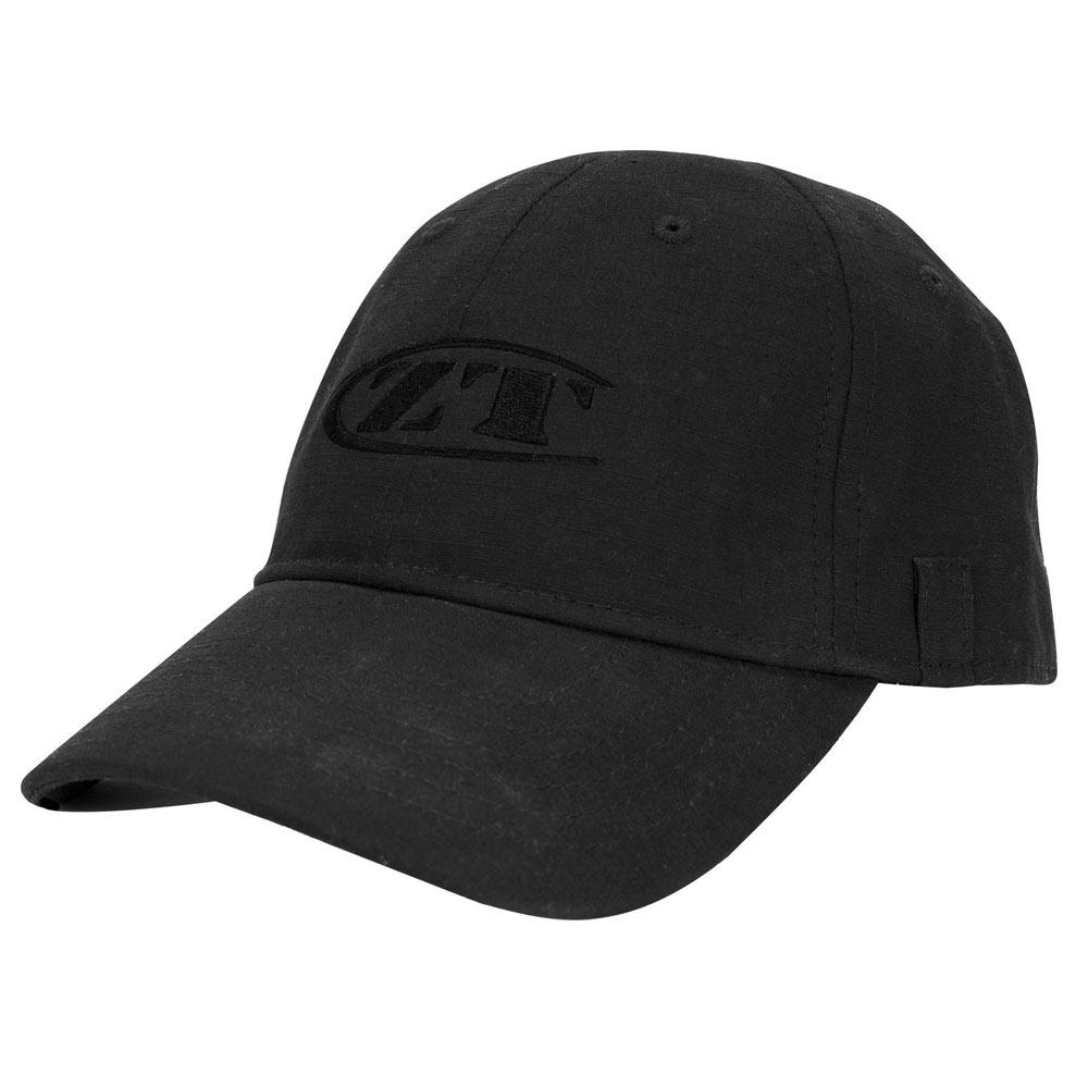 Бейсболка Zero Tolerance CAPZT181 CAP1 Tactical