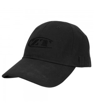 Бейсболка Zero Tolerance CAPZT181 CAP1 Tactical