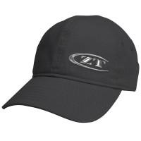 Бейсболка Zero Tolerance CAPZT182 CAP2 Liquid