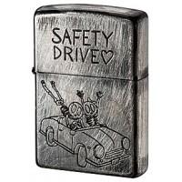 Zippo 2UDS-DRIVE