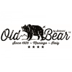 Antonini Old Bear