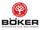 BOKER