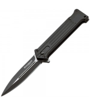 Нож Boker 01LL312 Magnum Intricate