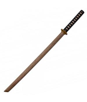 Тренироваочный меч Boker 05ZS013 Magnum Bokken