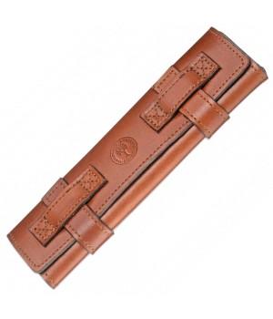 Чехол для бритвы Boker 090014 Roll-up Case