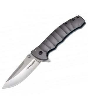 Нож Boker 01RY199 Magnum Blue Drop