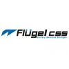 Flugel CSS