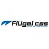 Flugel CSS