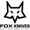 FOX Knives