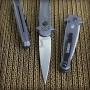 Нож Kershaw 7150 Launch 8
