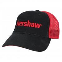 Бейсболка Kershaw CAPKER181 Cap 1 Mesh