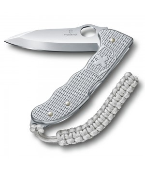 Victorinox 0.9415.M26 Hunter Pro M Alox