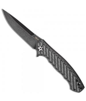 Нож Zero Tolerance 0452WBW