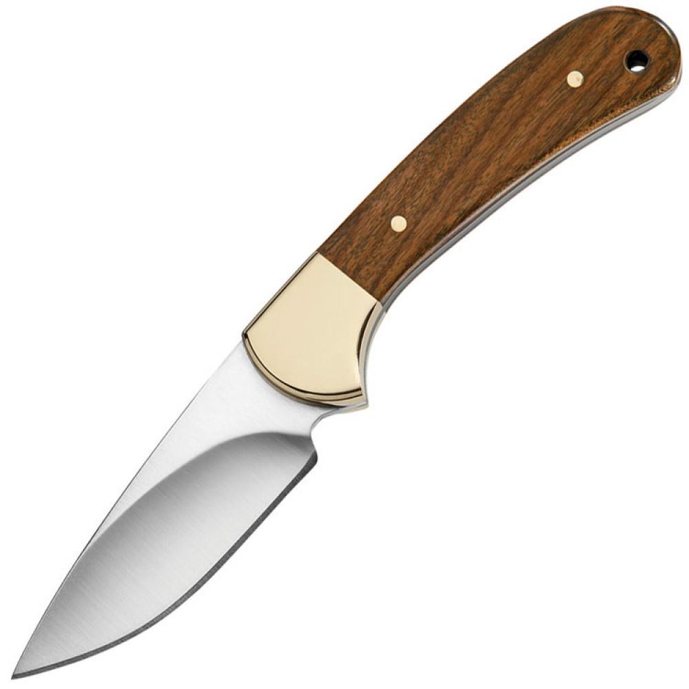Нож BUCK 0113BRS Ranger Skinner