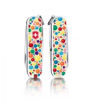 Victorinox 0.6223.L1403 Color up your life