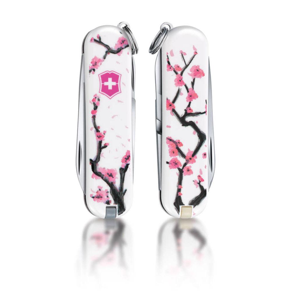 Victorinox 0.6223.L1406 Blossoms