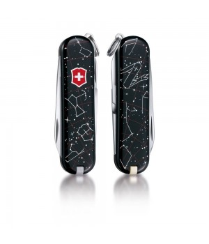 Victorinox 0.6223.L1503 Star Light Star Bright