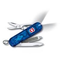Victorinox 0.6228.T2 SwissLite Sapphire
