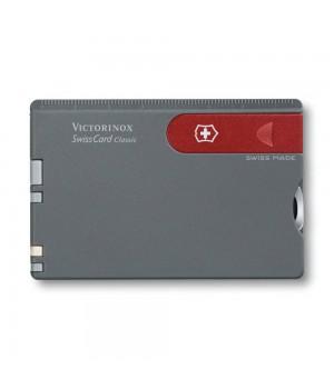 Victorinox 0.7106 SwissCard Classic
