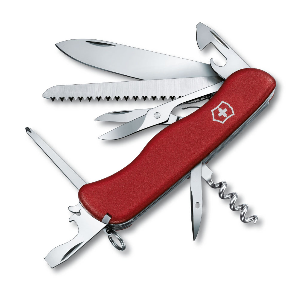 Victorinox 0.9023 Outrider