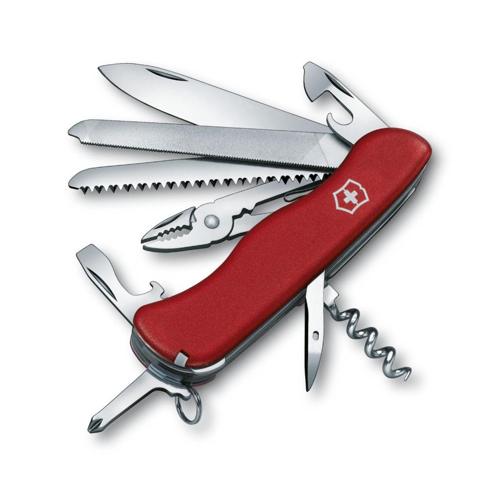 Victorinox 0.9053 Tradesman