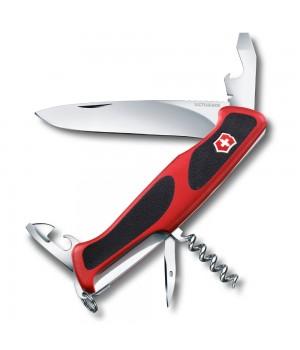 Victorinox 0.9553.C Ranger Grip