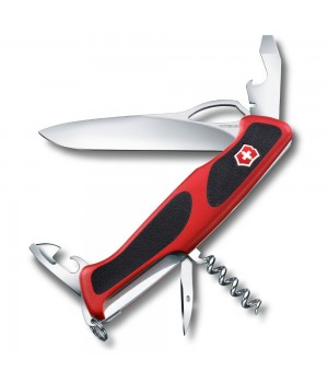 Victorinox 0.9553.MC Ranger Grip