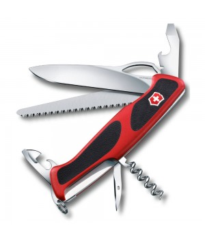 Victorinox 0.9563.MC Ranger Grip