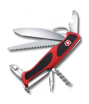 Victorinox 0.9563.MC Ranger Grip