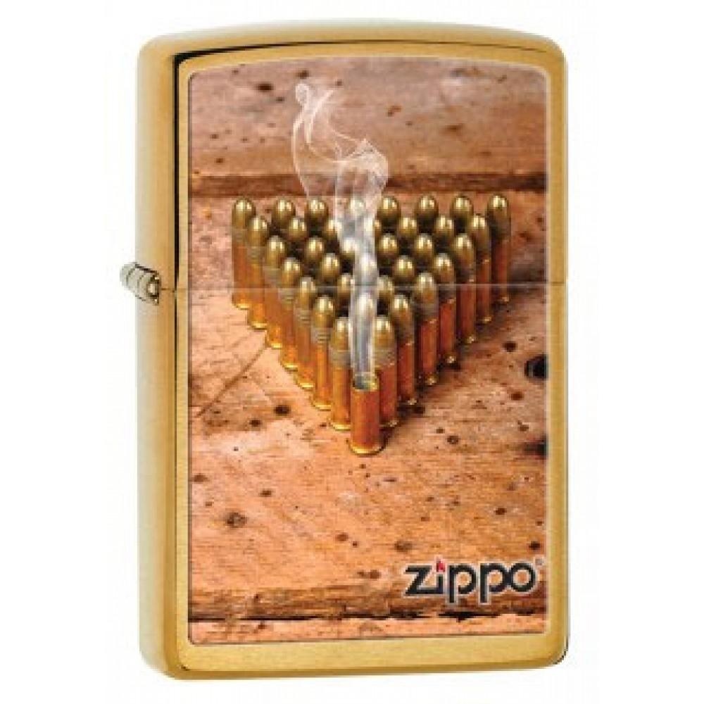 Zippo 28674