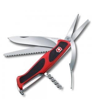 Victorinox 0.9713.C Ranger Grip Gardener