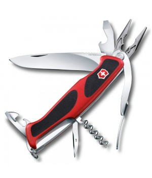 Victorinox 0.9723.C Ranger Grip Gardener