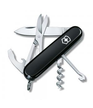 Victorinox 1.3405.3 Compact black