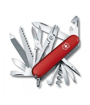 Victorinox 1.3773 Handyman