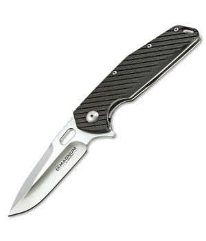 Нож Boker 01LG506 Magnum Urban Outback