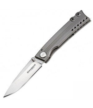 Нож Boker 01RY600 Magnum Lil Co