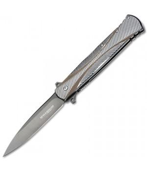 Нож Boker 01SC317 Magnum SE Dagger