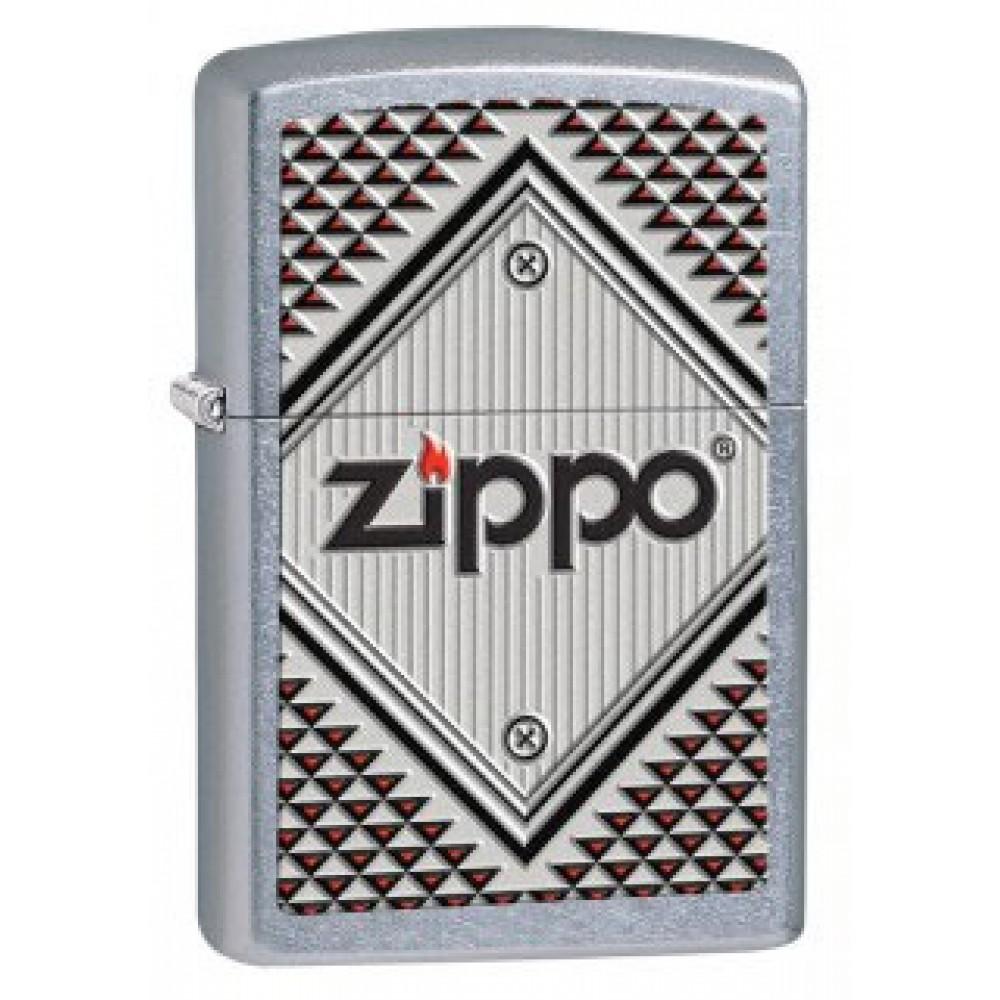 Zippo 28465