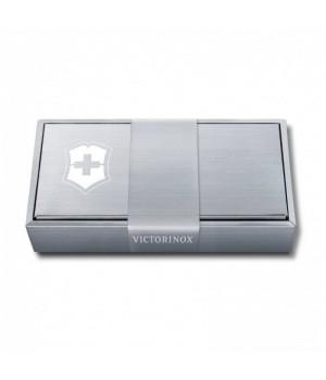 Victorinox 4.0289.2 Подарочная коробка