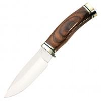 Нож BUCK 0192BRSDPO1 Vanguard 420HC