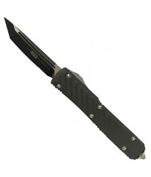 Нож Microtech 123-1CF Ultratech