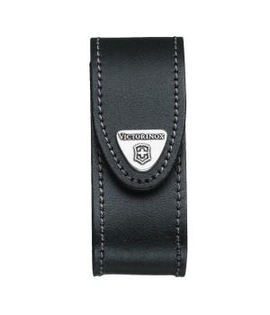 Victorinox 4.0520.3 Чехол кожаный